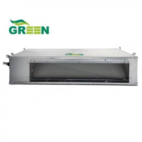 یونیت داخلی سقفی توکار 42000 گرین