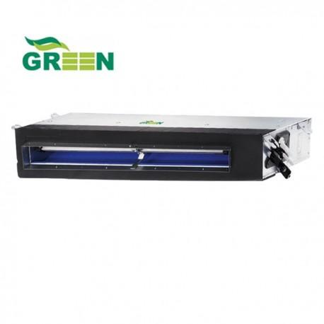 یونیت داخلی سقفی توکار 18000 گرین