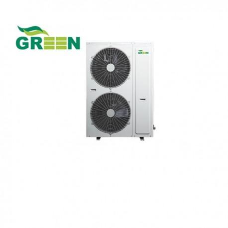 سیستم 76000 هوشمند Mini GRV گرین