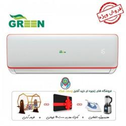 اسپلیت گرین 18000 GWS-H18P1T3B