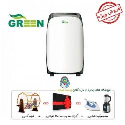 اسپلیت گرین 12000 GPS-H12P1T1A